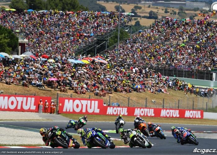 MotoGP Catalunya 4