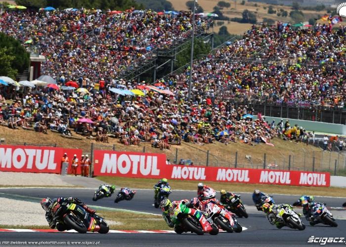 MotoGP Catalunya 6