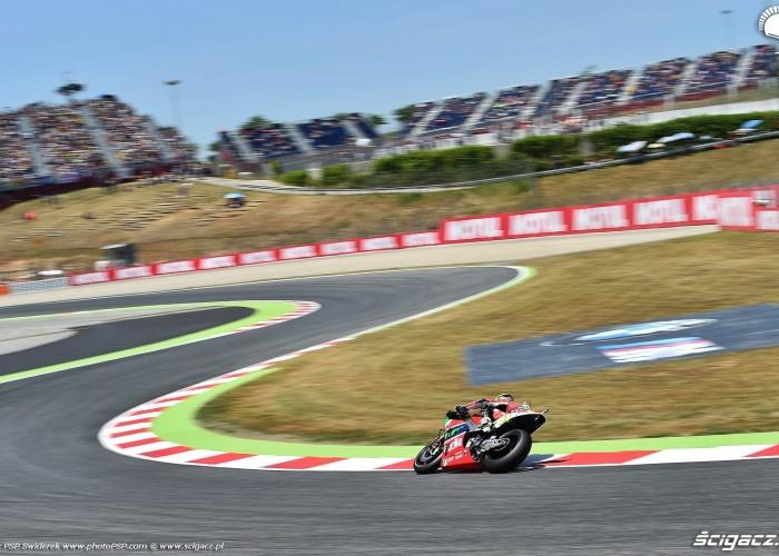 MotoGP Catalunya Aprilia 41 Aleix Espargaro 6