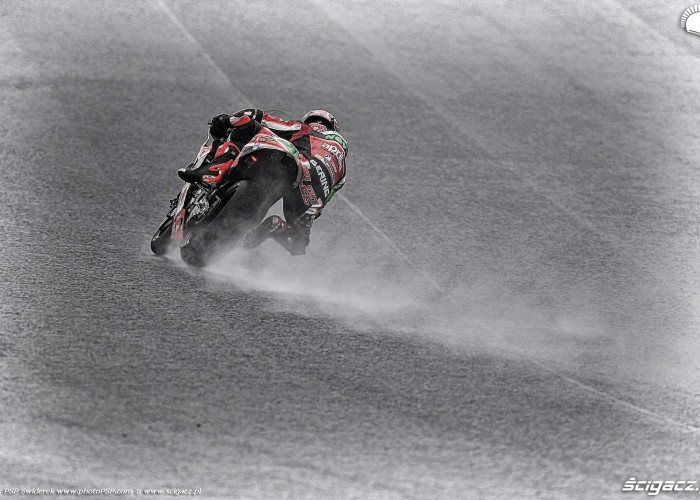 MotoGP Motegi Aprilia 22 Sam Lowes 6