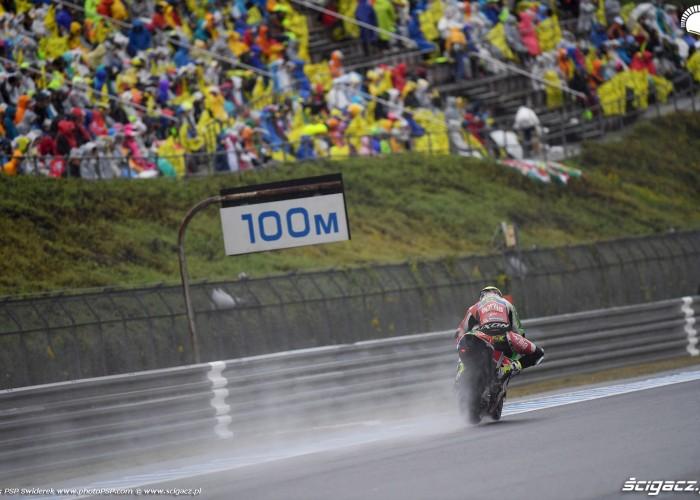 MotoGP Motegi Aprilia 41 Aleix Espargaro 21