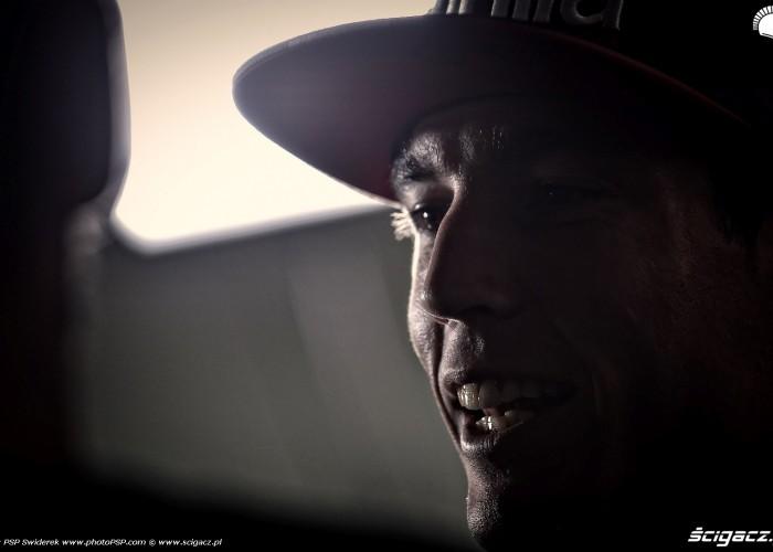 MotoGP Motegi Aprilia 41 Aleix Espargaro 3
