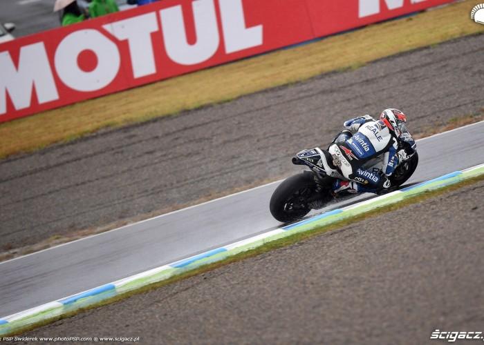MotoGP Motegi Avintia Ducati 76 Loris Baz 1