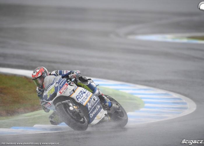 MotoGP Motegi Avintia Ducati 76 Loris Baz 10