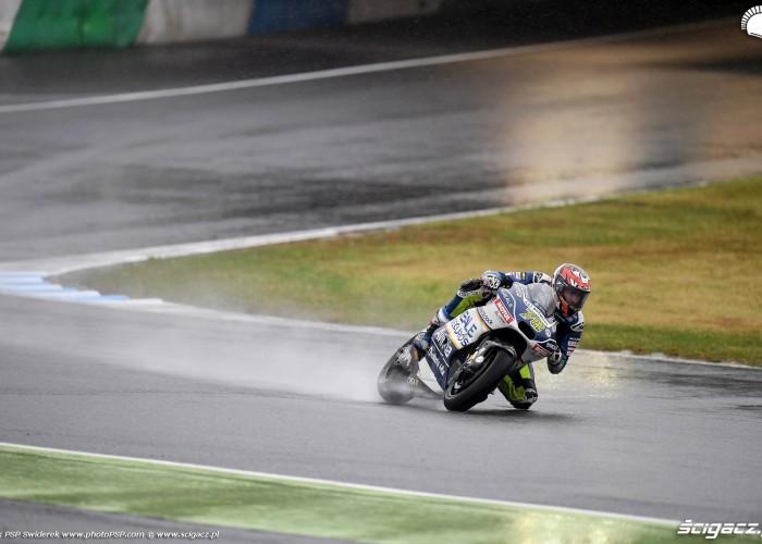 MotoGP Motegi Avintia Ducati 76 Loris Baz 12