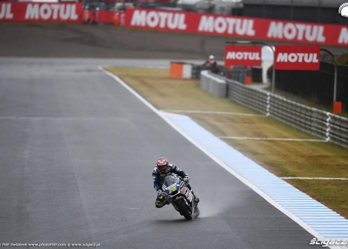 MotoGP Motegi Avintia Ducati 76 Loris Baz 13