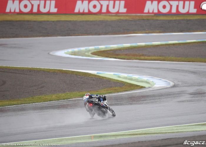 MotoGP Motegi Avintia Ducati 76 Loris Baz 14