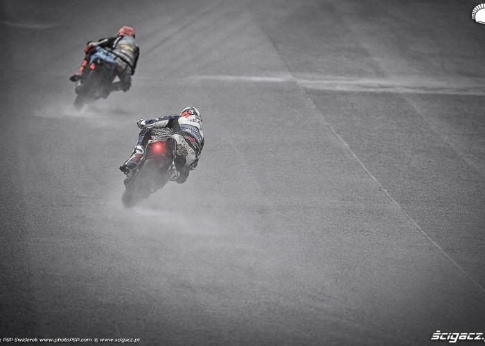 MotoGP Motegi Avintia Ducati 76 Loris Baz 16
