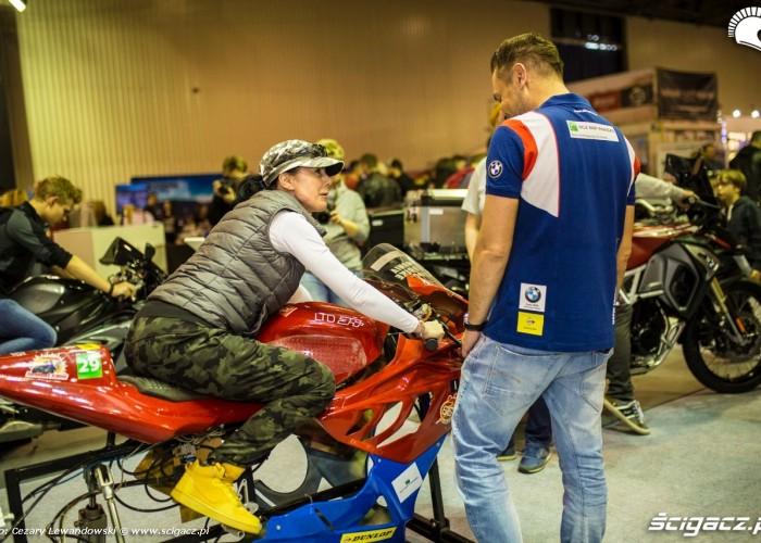 2017 Moto Expo LTD 39