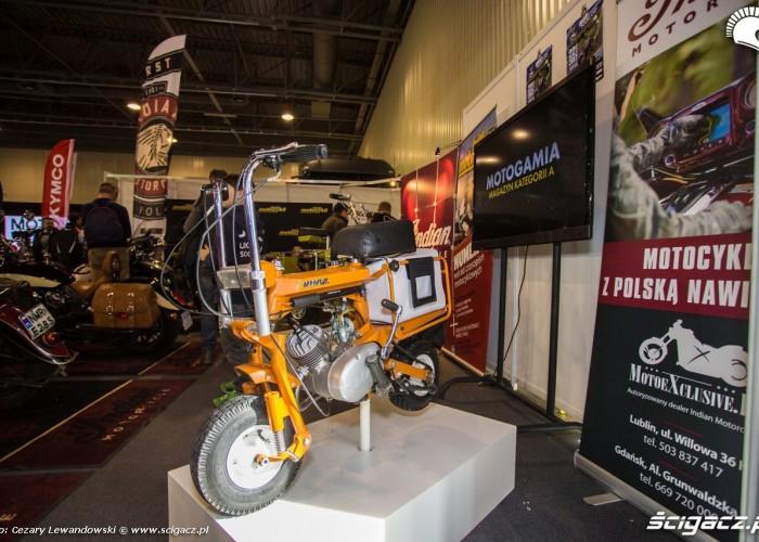 2017 Moto Expo mini