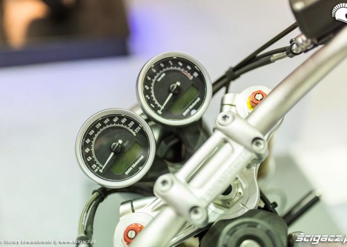 Moto Expo 2017 bmw motorrad