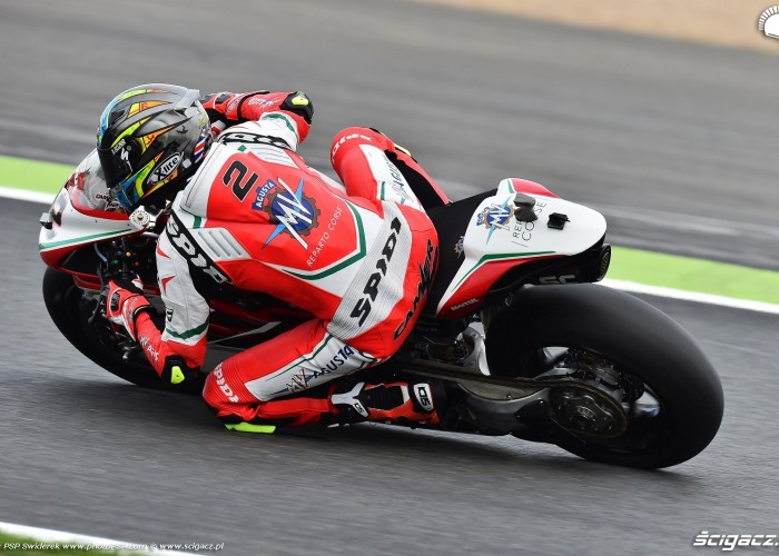 World Superbike Magny Cours 2017 002