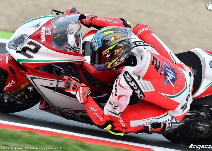 World Superbike Magny Cours 2017 003