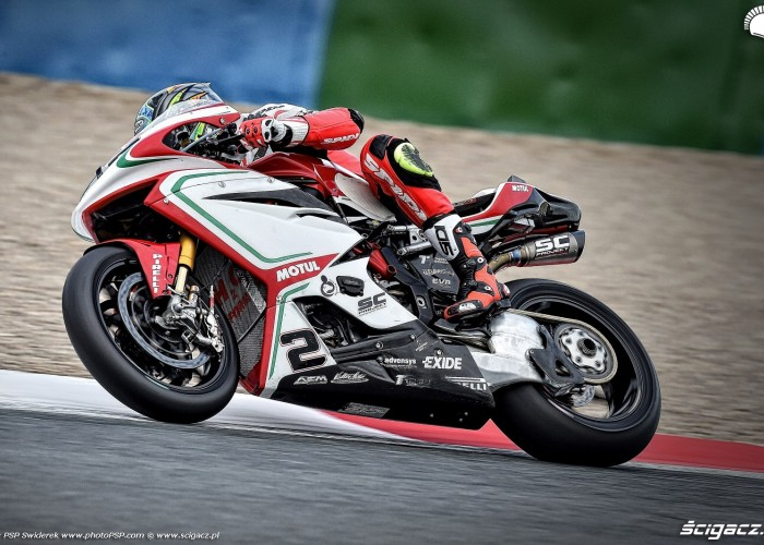World Superbike Magny Cours 2017 004