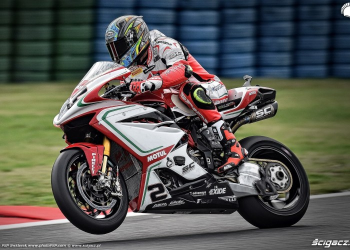 World Superbike Magny Cours 2017 006