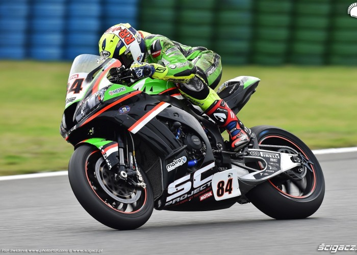 World Superbike Magny Cours 2017 007