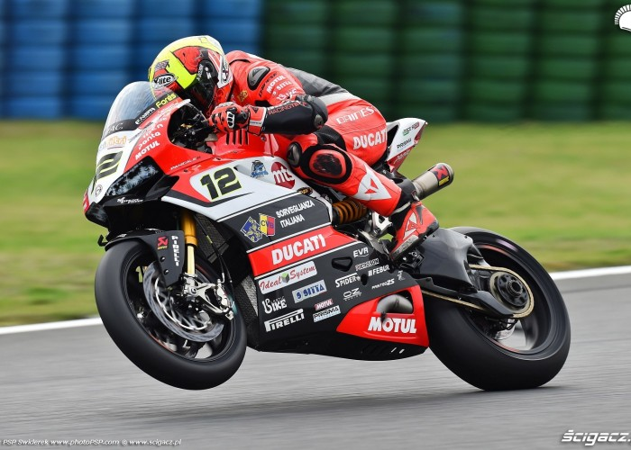 World Superbike Magny Cours 2017 008