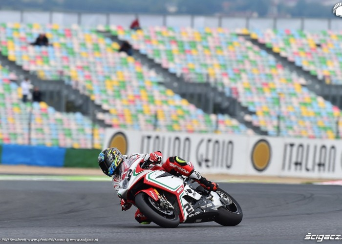 World Superbike Magny Cours 2017 010