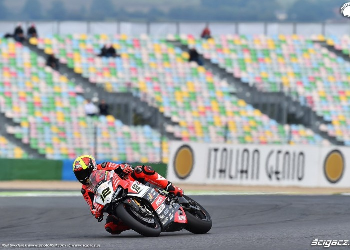 World Superbike Magny Cours 2017 011