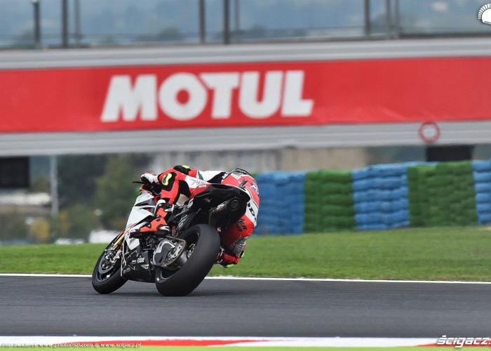 World Superbike Magny Cours 2017 012