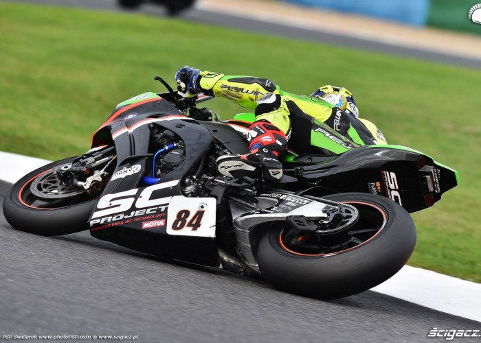 World Superbike Magny Cours 2017 013