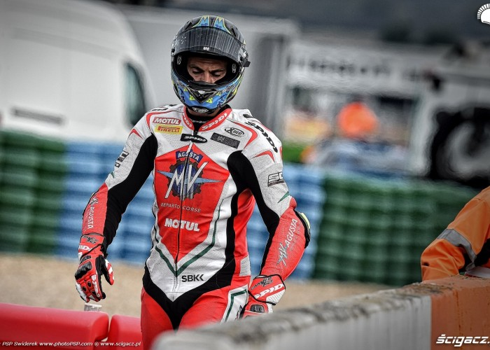 World Superbike Magny Cours 2017 014