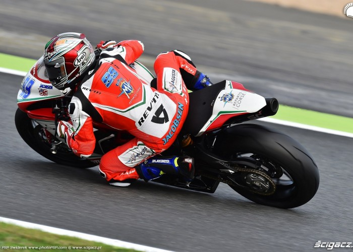 World Superbike Magny Cours 2017 015