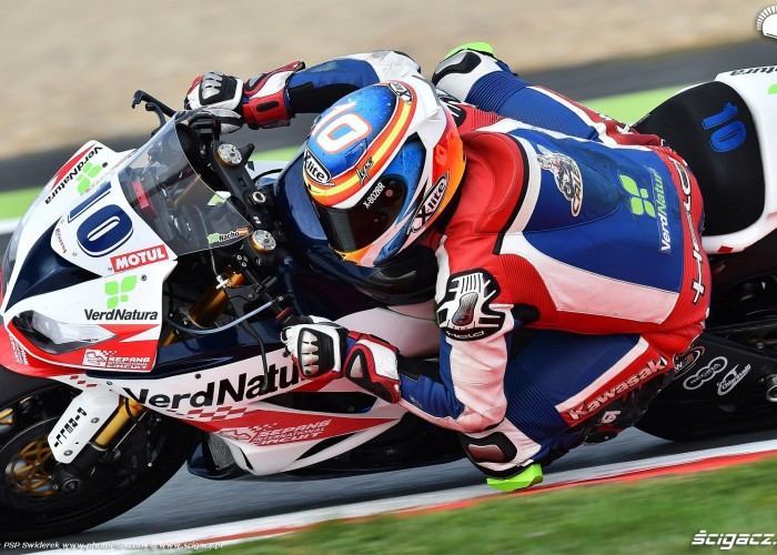 World Superbike Magny Cours 2017 019