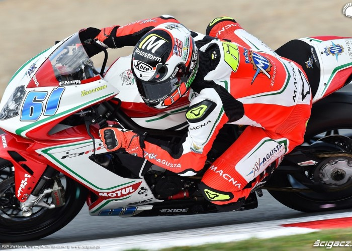 World Superbike Magny Cours 2017 020