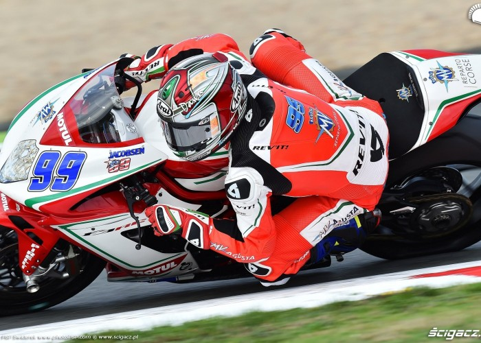 World Superbike Magny Cours 2017 021