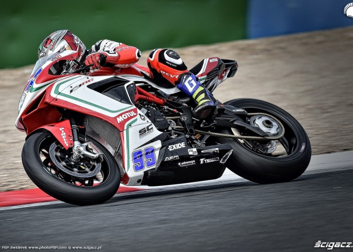 World Superbike Magny Cours 2017 022
