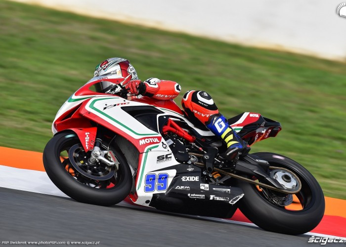 World Superbike Magny Cours 2017 024