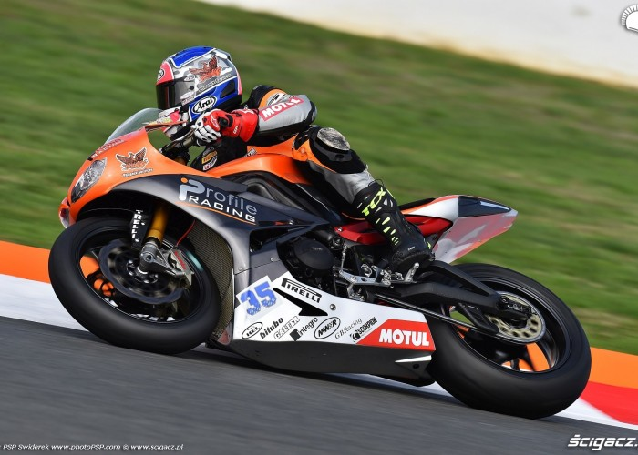 World Superbike Magny Cours 2017 025