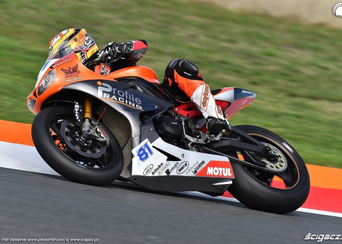 World Superbike Magny Cours 2017 026
