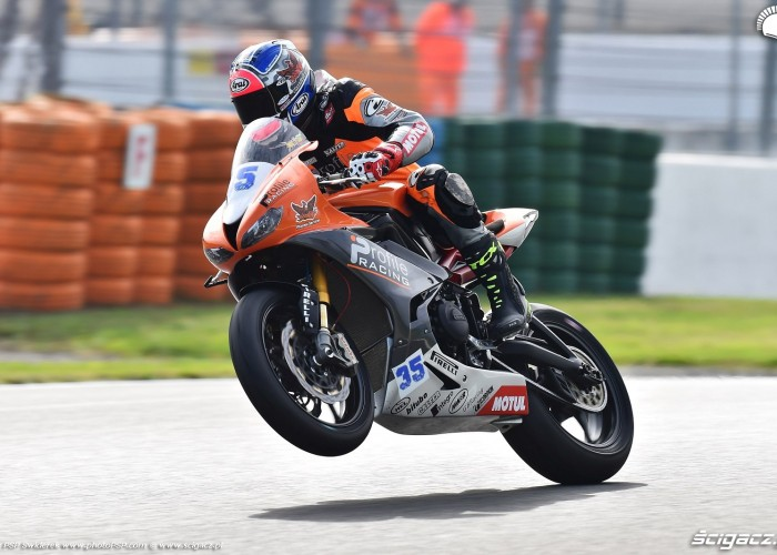 World Superbike Magny Cours 2017 027