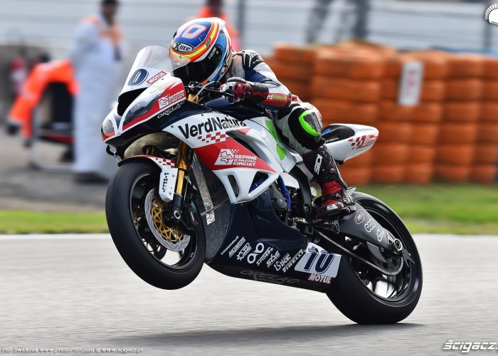 World Superbike Magny Cours 2017 028