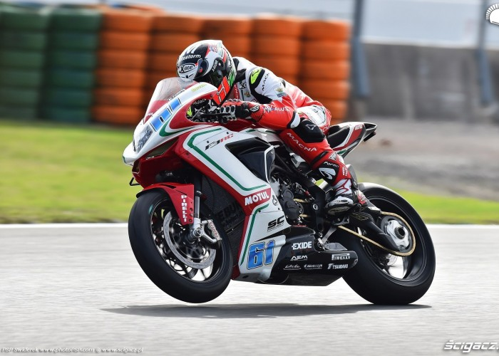 World Superbike Magny Cours 2017 029