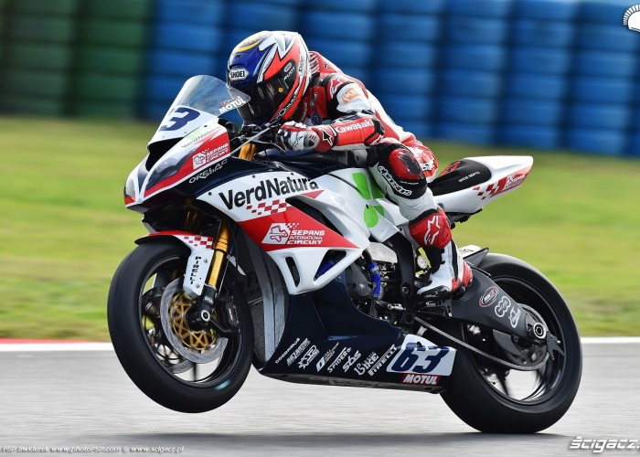World Superbike Magny Cours 2017 030