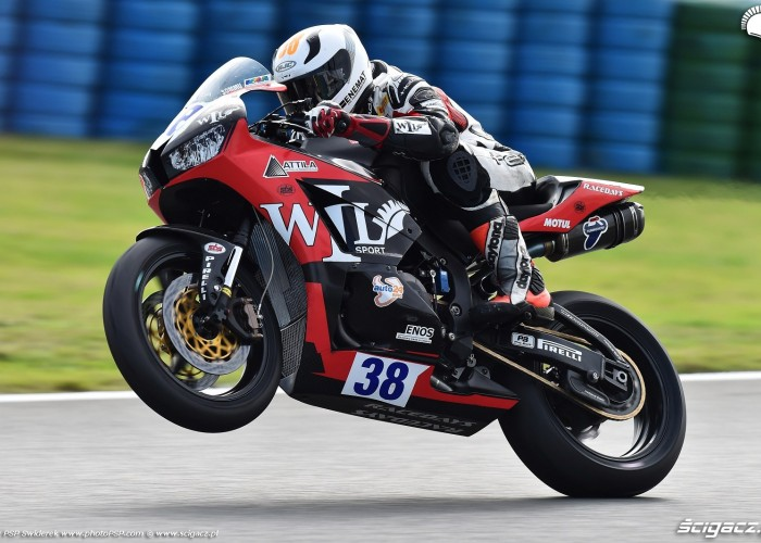 World Superbike Magny Cours 2017 031