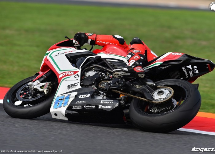 World Superbike Magny Cours 2017 032