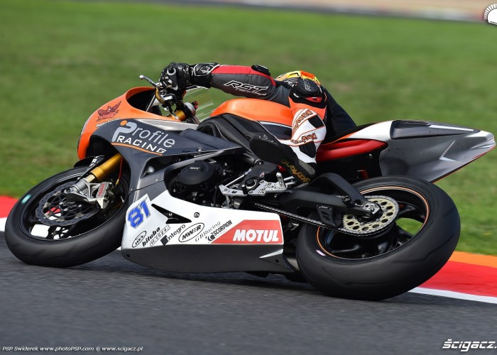 World Superbike Magny Cours 2017 033