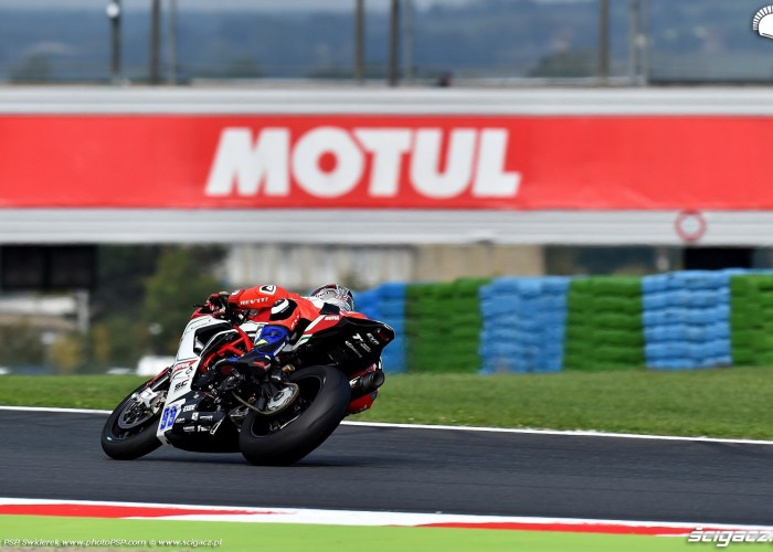 World Superbike Magny Cours 2017 035