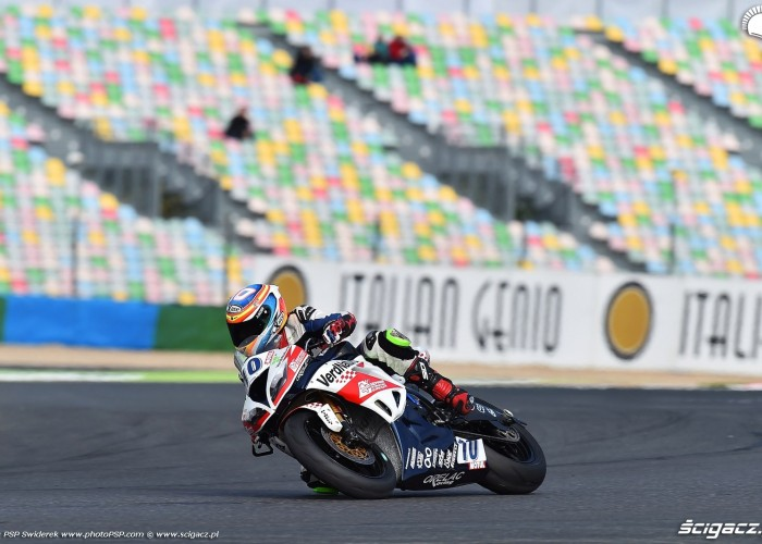 World Superbike Magny Cours 2017 036