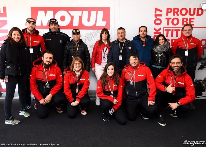 WSBK 2017 Motorland Aragon WorldSBK MOTUL Swiderek 38