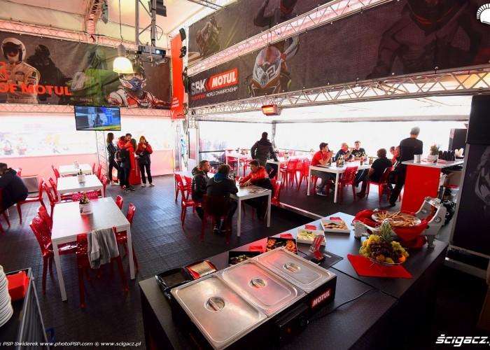 WSBK 2017 Motorland Aragon WorldSBK MOTUL Swiderek 6