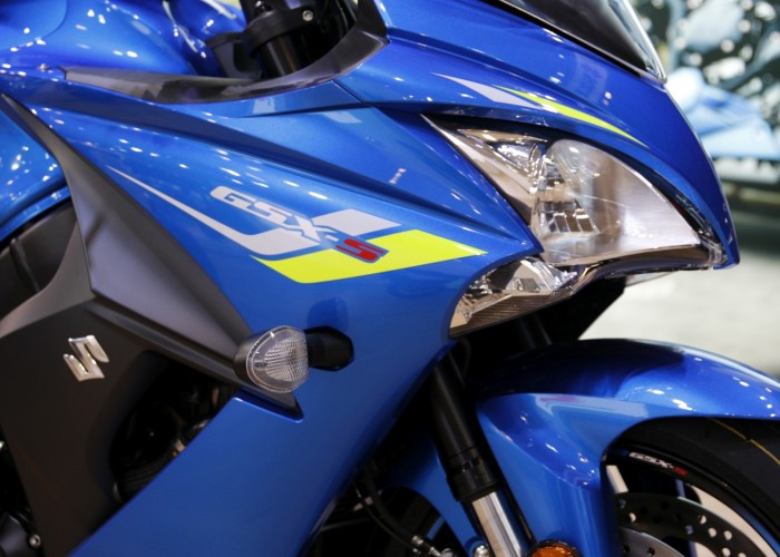 Nowosci Suzuki na rok 2019 Intermot 04
