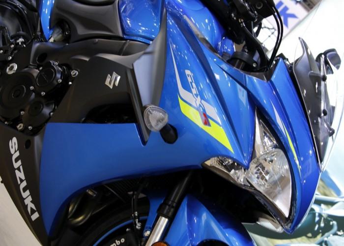 Nowosci Suzuki na rok 2019 Intermot 05