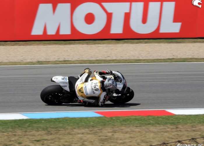 MotoGP Brno 2018 Motul 17 Karel Abraham