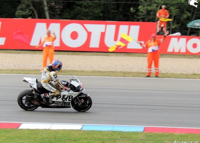 MotoGP Brno 2018 Motul 17 Karel Abraham 2