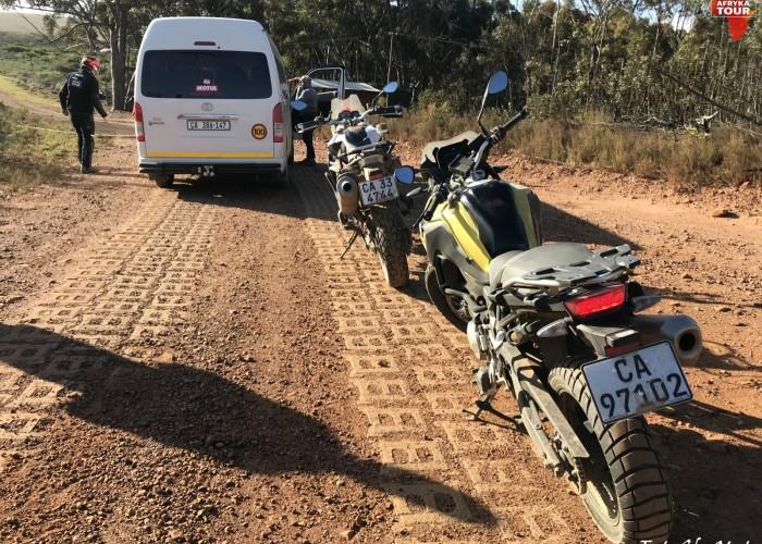 Afryka na motocyklu 02